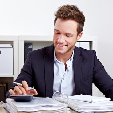 Career Guidance - Make Over Your Finances: Expert Advice From LearnVest