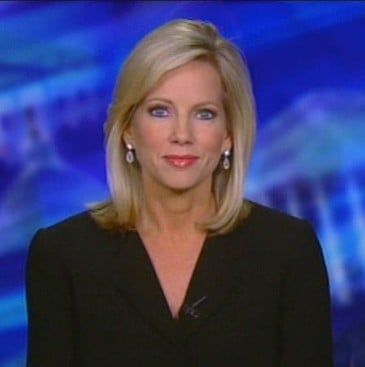 Career Guidance - How I Became a Supreme Court Correspondent: Fox's Shannon Bream