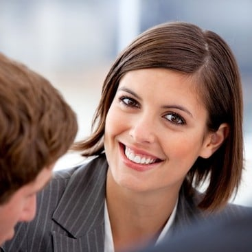 Career Guidance - Links We Love: Be Way More Confident at Work