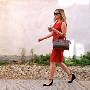 Career Guidance - Back to Basics: Classic Work Styles for Summer