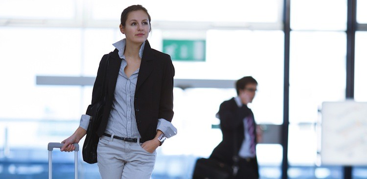 Career Guidance - When to Consider Leaving Your Job Abroad