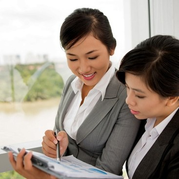 Career Guidance - 3 Effective Ways to Train Your Interns
