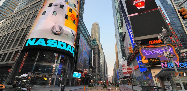 Career Guidance - High-Stakes PR: A Q&A With NASDAQ OMX's Joe Christinat
