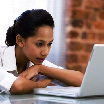Career Guidance - Links We Love: Nip Procrastination in the Bud
