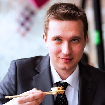 Career Guidance - 5 Beijing Restaurants for the Solo Diner