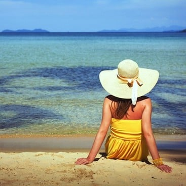 Career Guidance - 3 Ways to Make Your Vacation More Enjoyable