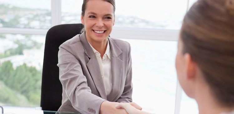Career Guidance - Negotiation Q&A: Is it Possible to Ask for Too Much?