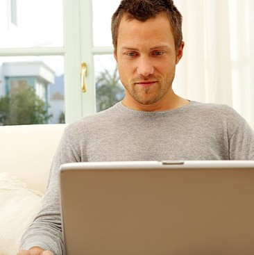 Career Guidance - 5 Marketing Gigs You Can Do From Home