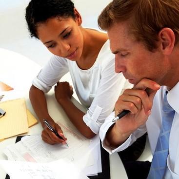 Career Guidance - 3 Steps to Negotiating a Start-up Job Offer