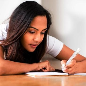 Career Guidance - Links We Love: Career Planning 101