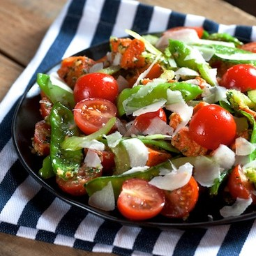 Career Guidance - 5 Ways to Add More Veggies to Your Everyday Meals