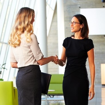Career Guidance - How to Tell People What You Do—and Be Remembered