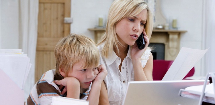 """Career Guidance - """"Just Call Me Mother of the Year:"""" A Closer Look at Self-Deprecation"""