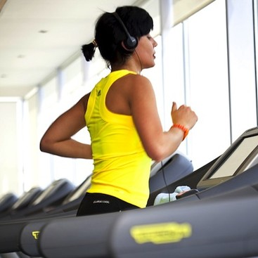 Career Guidance - Work Out on the Road: How to Squeeze in Fitness on a Business Trip
