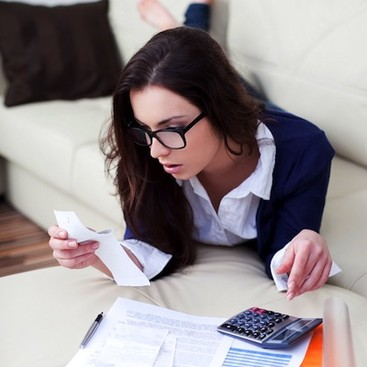 Career Guidance - 3 Financial Mistakes to Avoid When Changing Careers