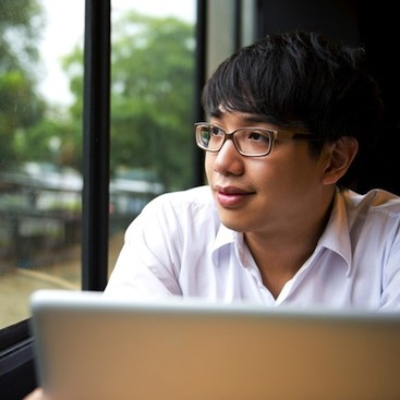 Career Guidance - Links We Love: Making a Major Career Change