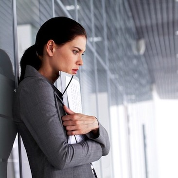 Career Guidance - How to Handle a Major Health Issue at Work