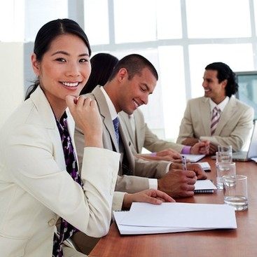 Career Guidance - Who Should Get Promoted? The Ultimate Guide for Managers