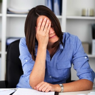 Career Guidance - ADHD, Women, and Work: What it's Like and Ways to Cope