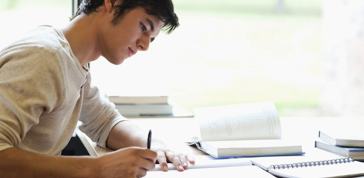 Career Guidance - Applying to Business School—Without a Business Background