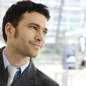 Career Guidance - How I Paid Off My Loans: 3 Crazy-but-True Stories