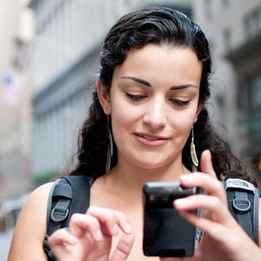 Career Guidance - Beyond Facebook: 5 Better Ways to Leverage Social Media