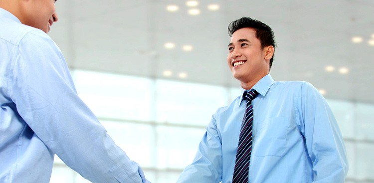 Career Guidance - Video Pick: How to Hire Rock-Star Employees