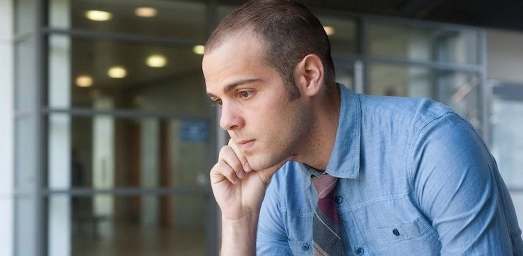 Career Guidance - How to Deal With Burnout as a Manager