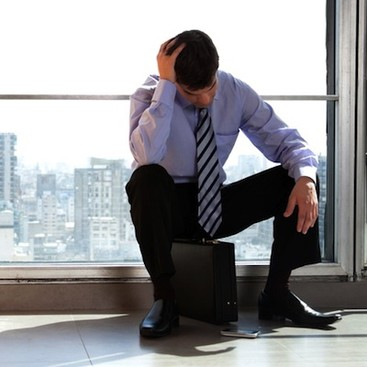 Career Guidance - Video Pick: How Rejection Can Help You Succeed