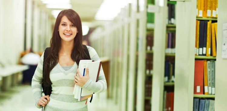 Career Guidance - 5 Things to Do Before You Leave for B-School