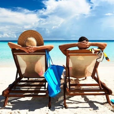 Career Guidance - Unlimited Vacation Policy? What You Should Know