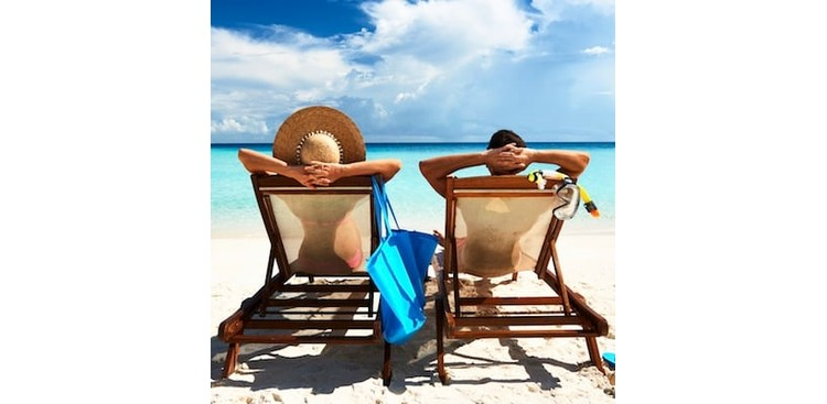 unlimited vacation policy what you should know