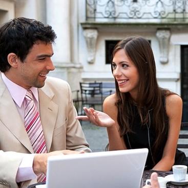 Career Guidance - Links We Love: Storytelling for Success