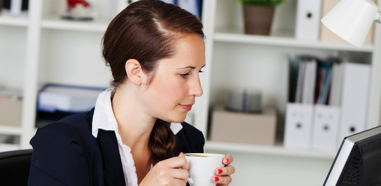 Career Guidance - Negotiation Q&A: Do I Have to Disclose My Salary History?