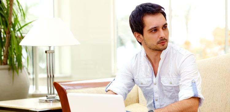 Career Guidance - Links We Love: Start Here When Starting a Business