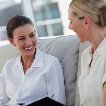 Career Guidance - 4 Ways to Make a Real Connection When Networking