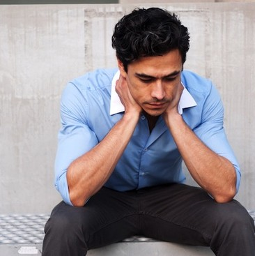 Career Guidance - How to Survive at the Office When Going Through a Breakup