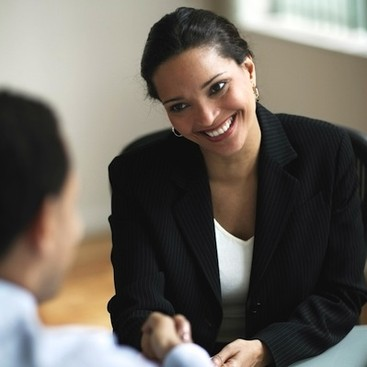 Career Guidance - 5 Secrets for Acing Your Next Interview