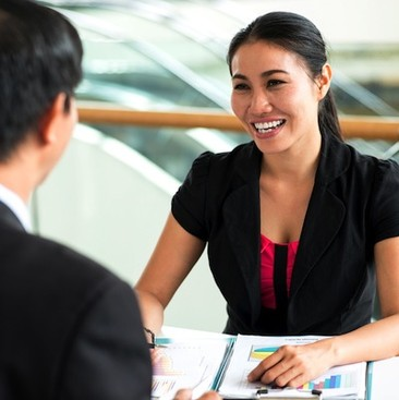 Career Guidance - Are You Over-Preparing for Your Interview?