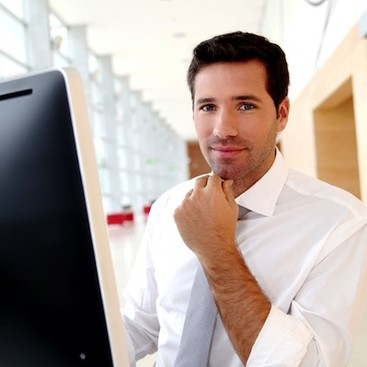 Career Guidance - 4 Easy Ways to Prepare for Your Someday Job Search