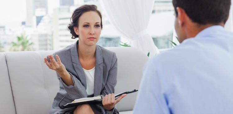 Career Guidance - Is it Ever OK to Go Over Your Boss' Head?