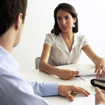 Career Guidance - Video Pick: 15 Negotiation Tips You Can't Afford to Miss