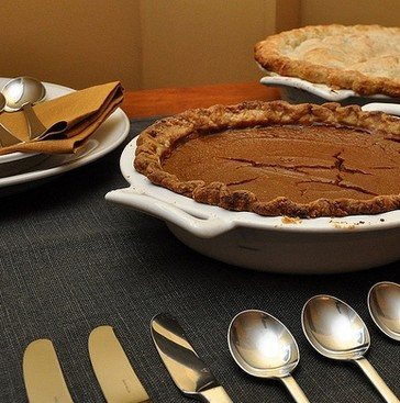 Career Guidance - What to Bring to Thanksgiving: Your Ready-for-Anything Guide