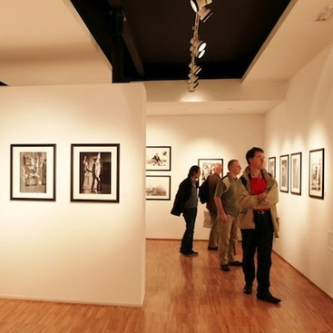 Career Guidance - 5 NYC Museums to Check Out on Your Lunch Break