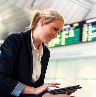Career Guidance - The Smart Career Move You Haven't Considered: Working Abroad