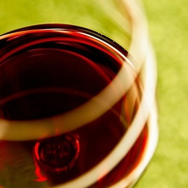 Career Guidance - Serve, Sip, and Save: 5 Great Red Wines from Trader Joe's