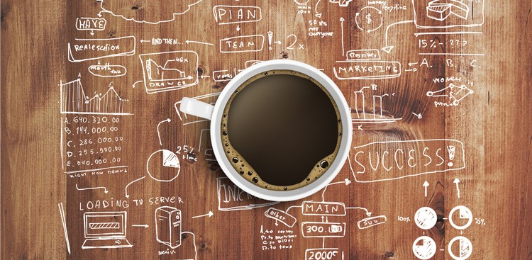 Career Guidance - 8 Super-Productive Ways to Beat the Afternoon Slump