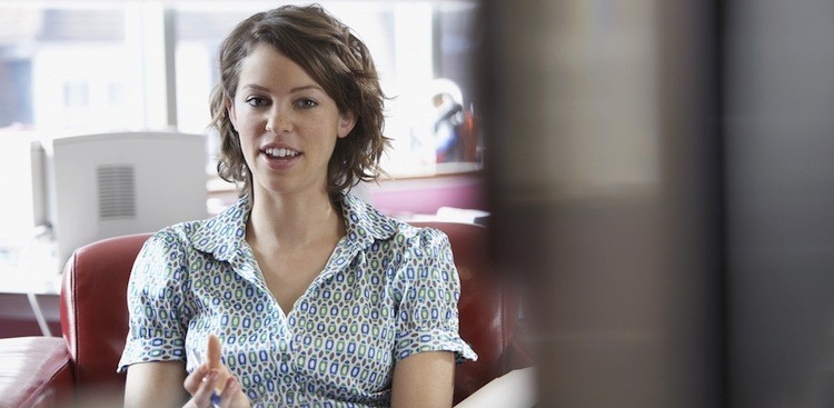 Career Guidance - Get Interview-Ready! 5 Essential Prep Tips