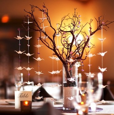 Career Guidance - How to Break Into the Wedding Industry