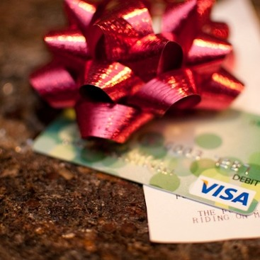 Career Guidance - Getting Tip-sy: Your Guide to Holiday Tipping